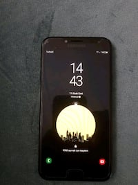 Samsung j4 2018 android 9pie