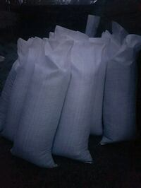 Ice Melter & Rock Salt 18 kg Edmonton, T6L 2K3