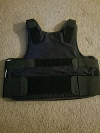 Second Chance Body Armor  Evans Mills, 13637
