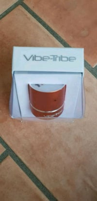 vibe-tribe mini troll speaker bluetooth  Offanengo, 26010