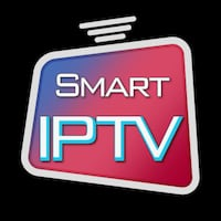 "IPTV ""WORLD WIDE CHANNELS"" Öster, 213 61"