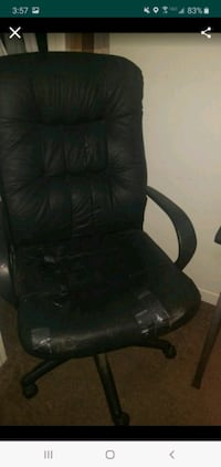 Desk chair  Visalia, 93292