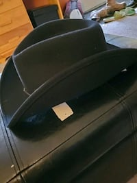cowboy hat for sale.  brand new . Calgary, T3A 5H5
