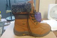 UGG Boots  West Chicago, 60185