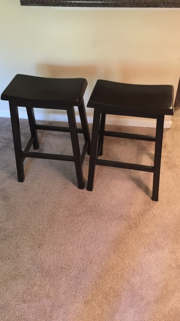 Used Threshold 24 Bar Stools For Sale In Atlanta Letgo