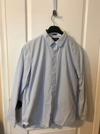 American eagle size large Great condition Toronto, M9M 2T1