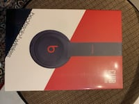 Beats Wireless Headphone Brand New Vaughan, L4J 8M1