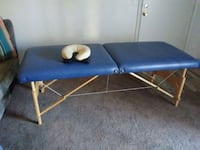 Massage Table Tucson