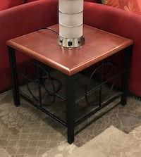 End Table Tempe, 85281