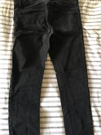 Denim jeans homme 30/32 Paris, 75019