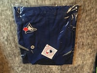 New w/tags Toronto Blue Jays Official Pullover Cambridge, N1R 1G9