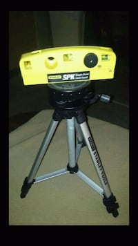 Stanley Laser level with tripod Louisville, 40272