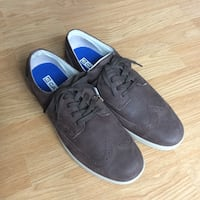 Sko str EU44 CAT / Caterpillar ubrukt til herre. brand new size 44 for men shoes Oslo, 0366