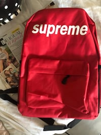New Supreme Backpack  West Kendall, 33193