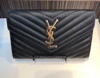 YSL Super Cute Clutch/Crossbody Purse  Tampa, 33625