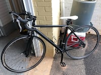 Trek 1.1 Road Bike 52CM Arlington, 22213