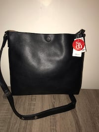 Style & Co Brand New Bag New York, 10314