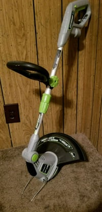 """String Trimmer Earthwise 15"""" Electric Wright City"""