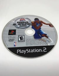 Sony PS3 Madden NFL 16 game disc