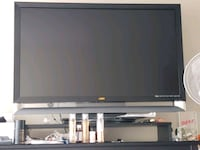 "55"" VIZIO FULL HD TV Hayward, 94542"