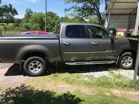 Toyota - Tundra - 2005 Spartanburg, 29301