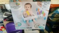 Baby Bath Seat in Great Condition Crofton, 21114