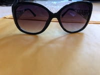 Laura fairy woman's sunglasses