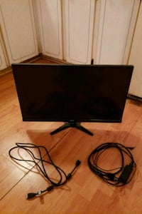 """Acer G276 H 27"""" HD 1080p Ex. Cond Clearwater, 33760"""