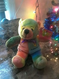 Beanie baby collectibles Yonkers, 10701