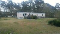 NOT A HOME/RENT ONLY(BUSINESS) $650/MONTH  Calabash