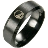 Offer new rings sizes available $6  Manteca, 95336