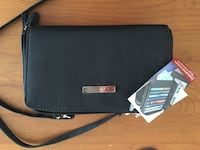 New Wallet lots of compartments  Toronto, M2M 2A9