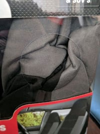 Car seat covers Gaithersburg, 20886