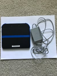 Used Nintendo 2DS with Charger