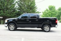 Ford - F-150 - 2005 Bloomington