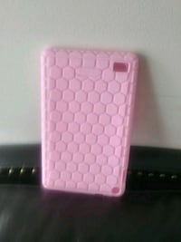 Tablet Or Kindle Cover/Protector