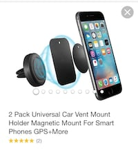 Cell Phone Car Mounts Raleigh, 27609