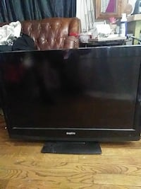 Sanyo flat screen monitor Albuquerque, 87102