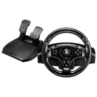 Thrustmaster T80 Racing Wheel for PS4/PS3 Mississauga