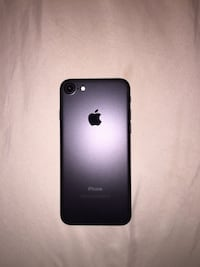 MINT AF IPHONE 7 128gb Calgary, T3L 2H4