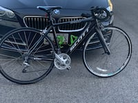 Road bike . In great condition . Middletown, 21769
