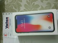 Iphone x 64 GB Kötekli Mahallesi, 48000