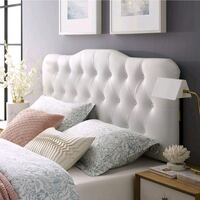 New Leather King Headboard  Mississauga, L5M 3C5