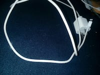 Iphone 1amp adapter and cable Lake Forest, 92630