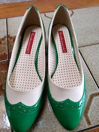 Cute shoes size 9 / 40 Nanaimo, V9S 1Y2
