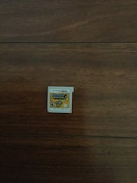 Fossil nintendo 3ds game cartridge Newberry, 32669