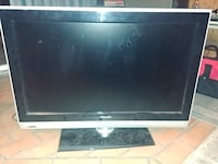 Philips flat screen tv Middletown, 10940