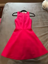 Ted Baker brand new with tags  Richmond, V6Y 2B6