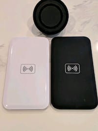 3 Wireless Chargers Fairfax, 22030