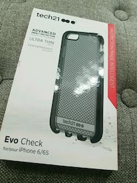 Iphone 6/6s cases Palmdale, 93550